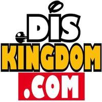 DisKingdom.com