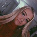 ebba björk (@00Bjrk) Twitter
