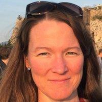 Anne Danahy (@AnneDanahy) Twitter profile photo