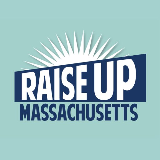 Raise Up MA