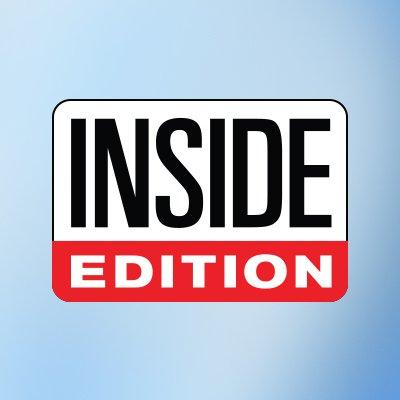 inside edition insideedition twitter