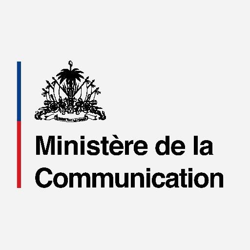Communication Haïti