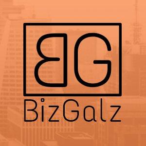 BizGalz