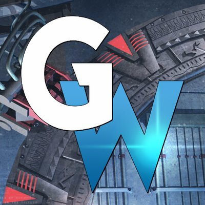 GateWorld.net | Social Profile