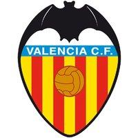 RTn #ValenciaCF