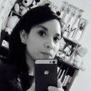 MARISOL CADENA (@05cadena) Twitter