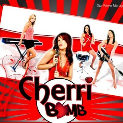 Cherri bombs long island