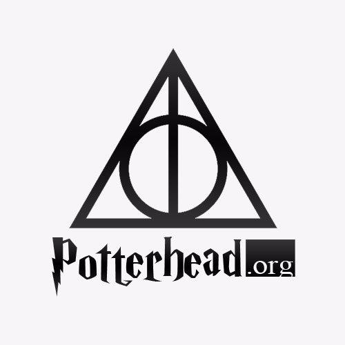 Potterhead.org
