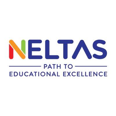 NELTAS Institute on Twitter: