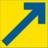 PNL_Ro avatar
