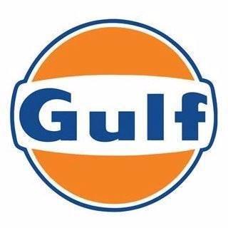 @GulfOilIndia