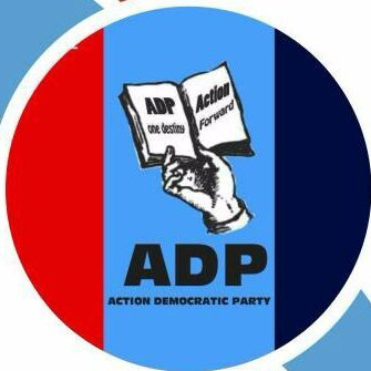 party city adp Official ADP Lagos (@ADPLagos) | Twitter