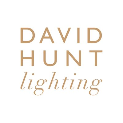 David Hunt Lighting Davidhuntlights Twitter