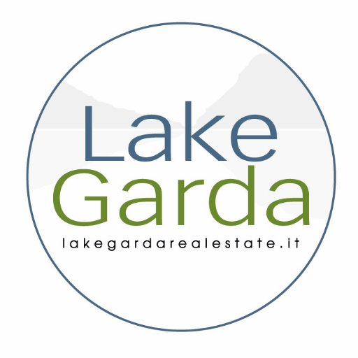 @LakeGardaRE