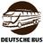 Deutsche Bus