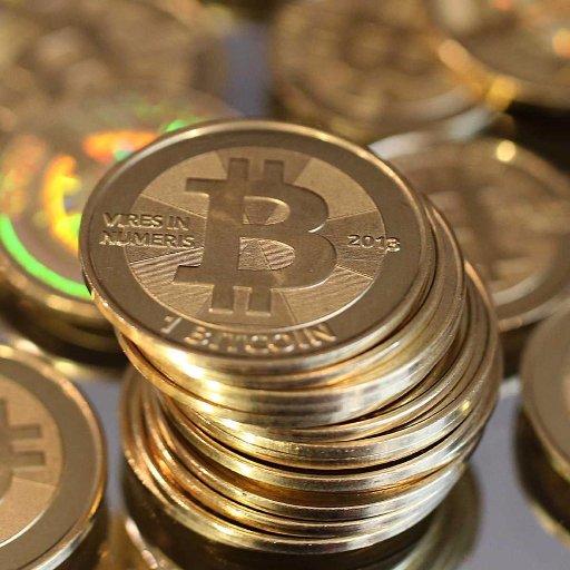 bakkt bitcoin futures market bitcoin digital portofel