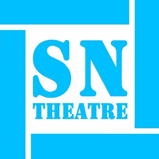 SN Theatre Haripad