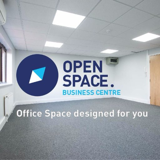 Open Space Business