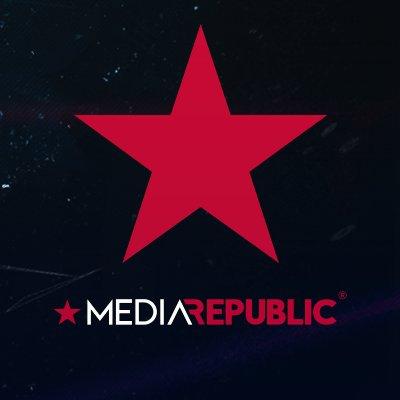 @MediaRepublicAD