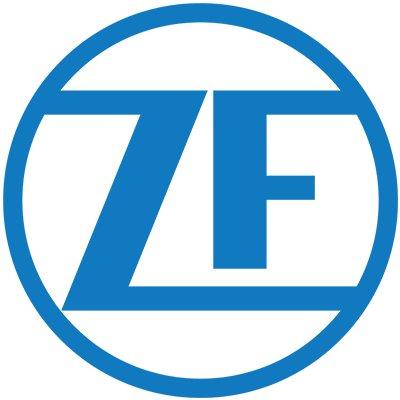 @ZF_Konzern