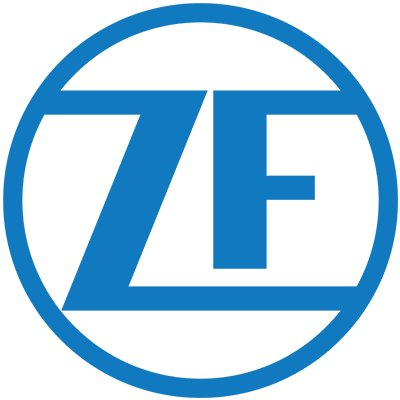 Image result for zf