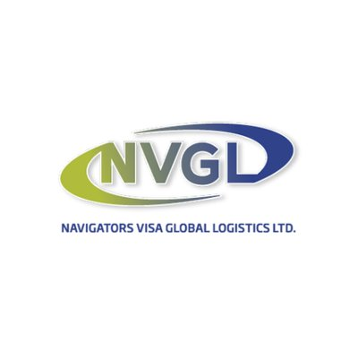 NVGL on Twitter: