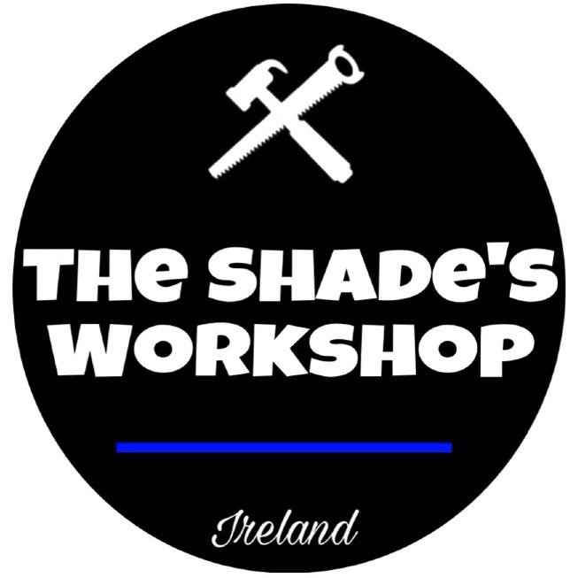 The Shade's Workshop