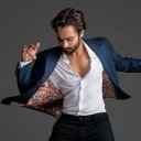 Photo of jackkybhagnani's Twitter profile avatar
