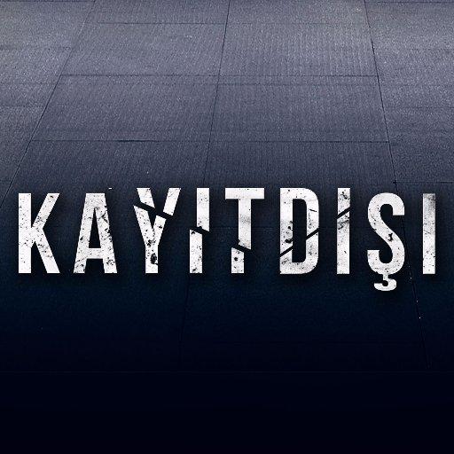 @kayitdisifox