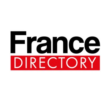 France Directory