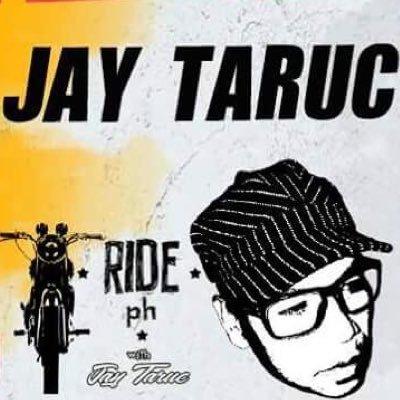 @jaytaruc