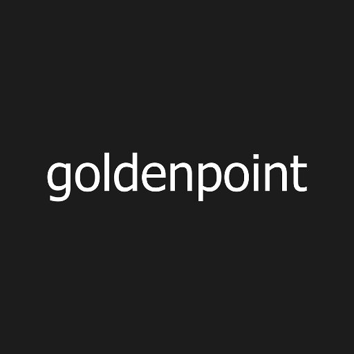 @goldenpoint_IT