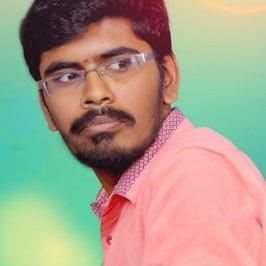 Hema Chandran Hemacha76952975 Twitter