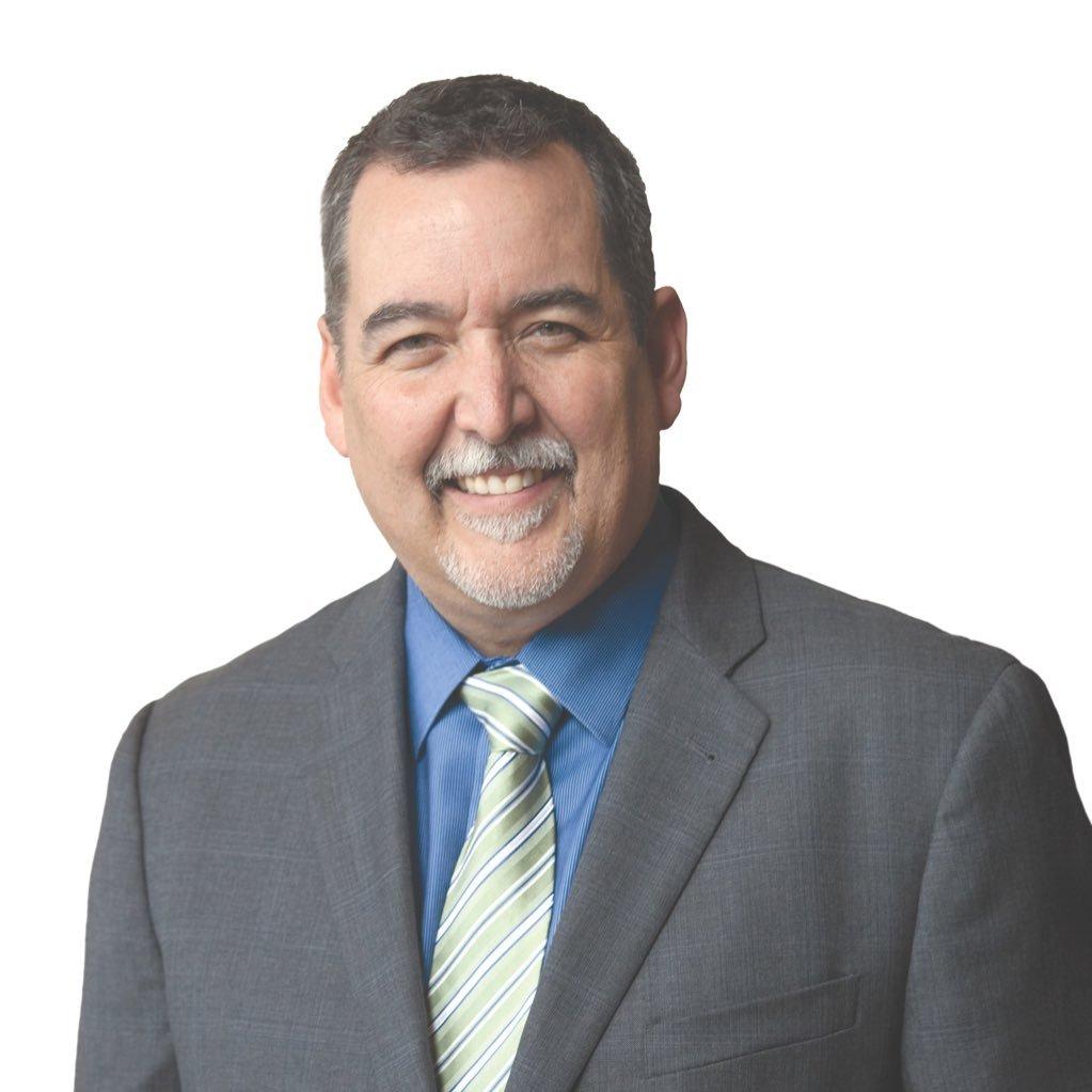 Mike Mattos (@mikemattos65 )