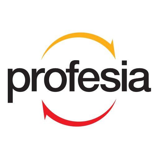 @profesia_sk