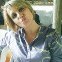 Alecava23 (@Alecava232) Twitter