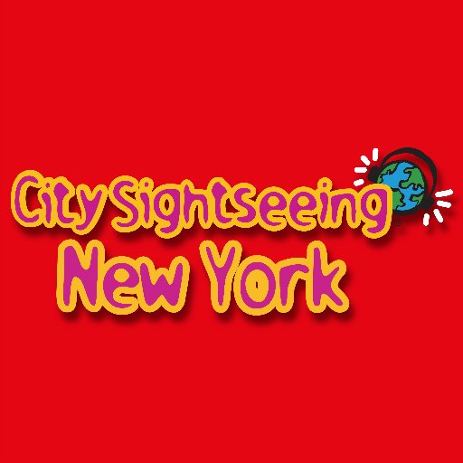 @CitySSNYC