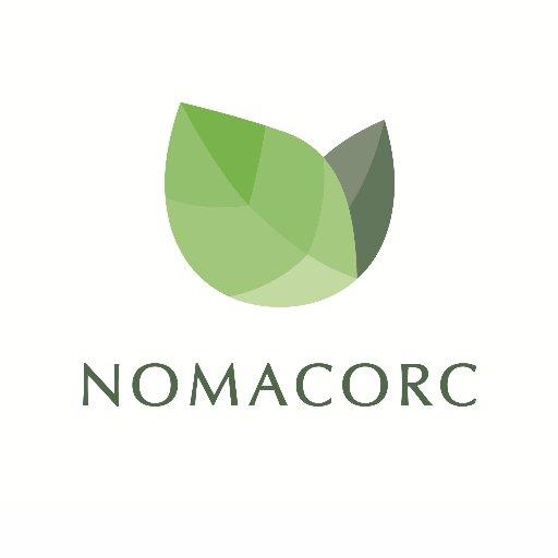 @Nomacorc