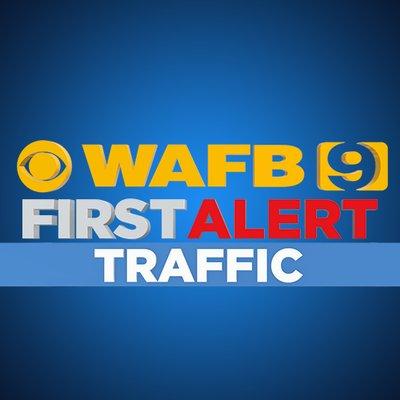 WAFB First Alert Traffic (@WAFBTraffic) | Twitter