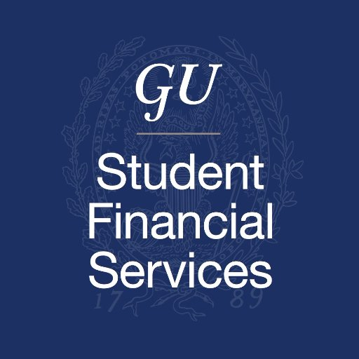 Georgetown Financial Aid >> Georgetown Osfs On Twitter New Students Submit Taxes To