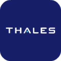 Thales Security