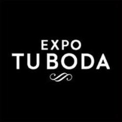 @Expotuboda