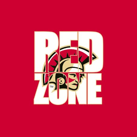 Welcome to Redzone