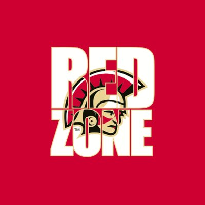 red zone on twitter come out and support gac students jack hooper