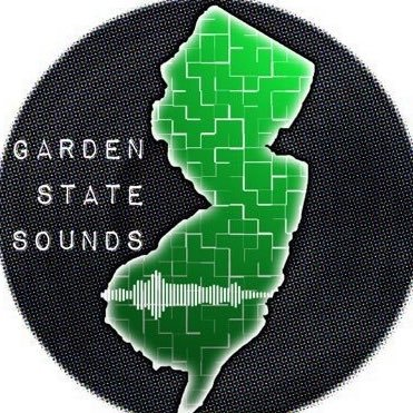 Garden State Sounds