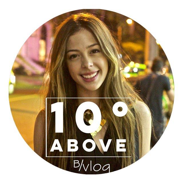 10 Above