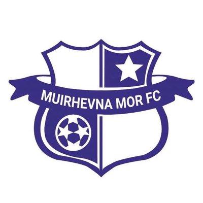 @MuirhevnaMorFC