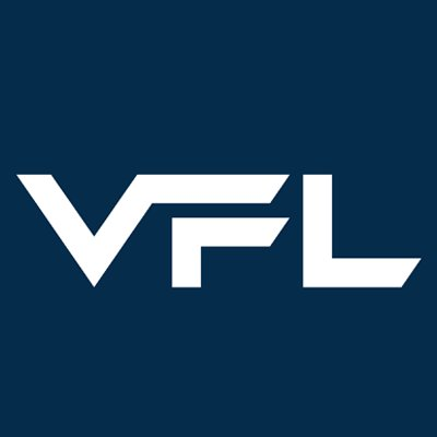 @VFLapp
