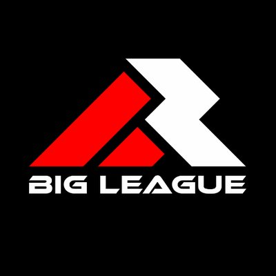ed36608356d Big League Shirts on Twitter
