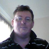 David T Applegate